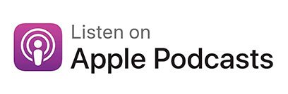 ascolta il podcast di In viaggio con la chef su Apple Podcast
