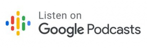 ascolta il podcast di In viaggio con la chef su Google Podcast