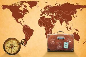viaggi enogastronomici